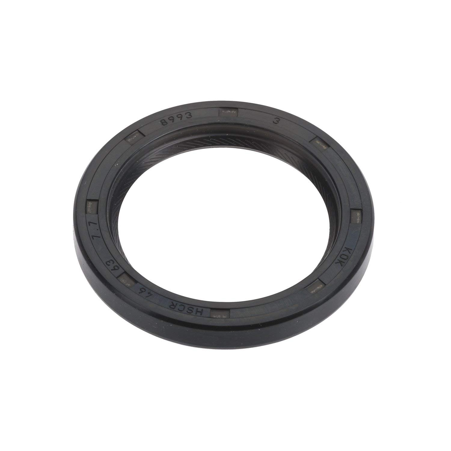 Replacement Oil Seal