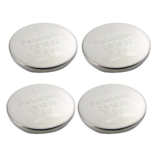 Infiniti Q50 Remote Battery Replacement – Key Fob – Fresh